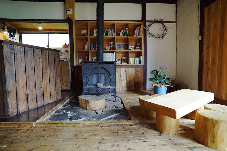 東京から2時間の自然豊かな絶景ロケ地 -八ヶ岳編-