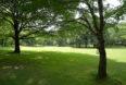 八ヶ岳自然文化園 -公園エリア-