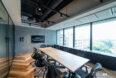 INFIELD / 日比谷国際ビルコンファレンススクエア