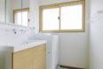 Akiba Residence by zens