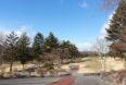 富士見高原 ゴルフコース