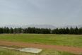 富士見高原 陸上競技場