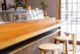 GOBLIN.日本橋CAFE店