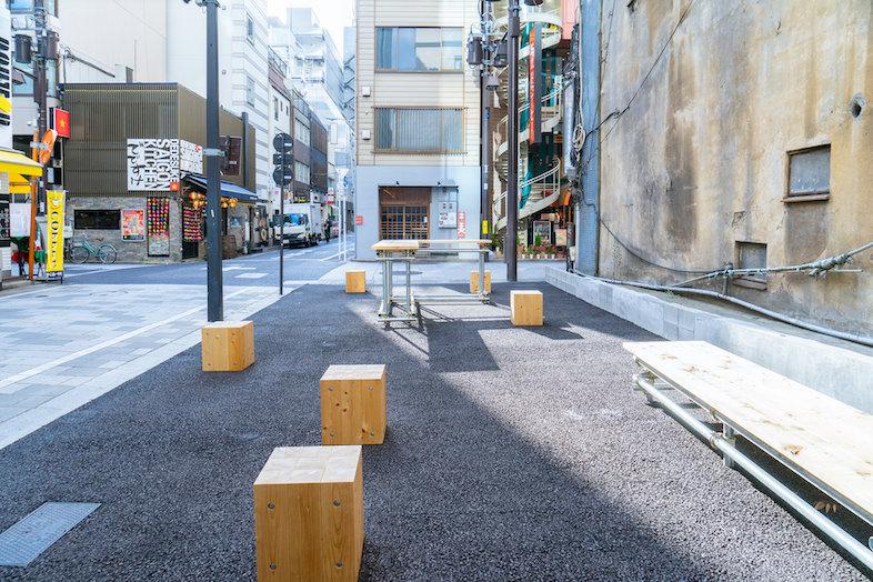 GOBLIN.日本橋PARK店