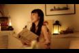 """代官山に佇む""""白い音楽室"""" Musish Daikanyama"""