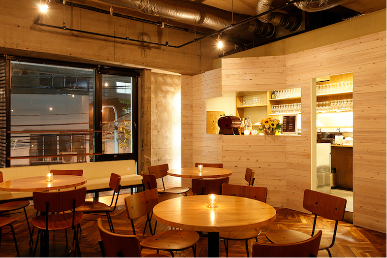 GOBLIN.池袋CAFE店