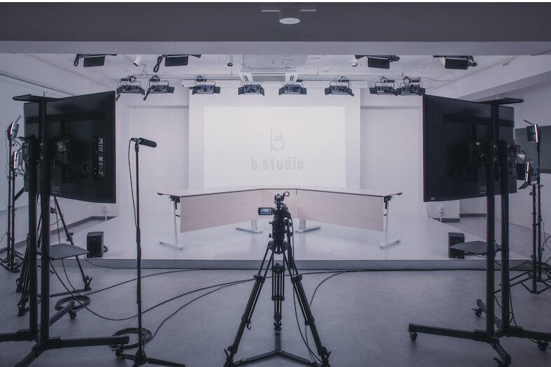 b.studio