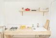 studio yamabikosha