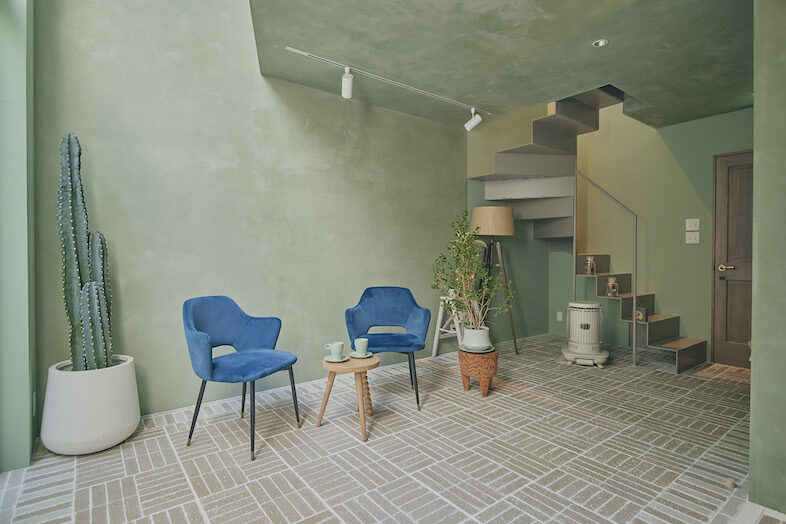 LIFELOG STUDIO