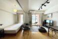 ハウススタジオ銀座 / house studio ginza
