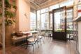 Balmy Cafe