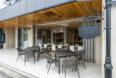 KITACOS Cafe & Garden