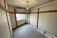 GOBLIN.横浜BLDG店 -SHARE HOUSE-