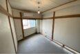 GOBLIN.横浜BLDG店 -ROOFTOP-