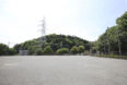 GOBLIN.横浜FOREST STUDIO店