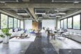 PORCH Shinagawa studio