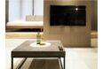 M/W HOTEL 3F by zens
