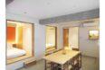 M/W HOTEL 4F by zens