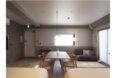 M/W HOTEL 5F + 屋上テラス by zens
