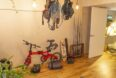 Hobbie McGregor Studio