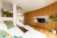 三宿ハウススタジオ