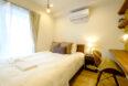 うつわホテル 401 by zens