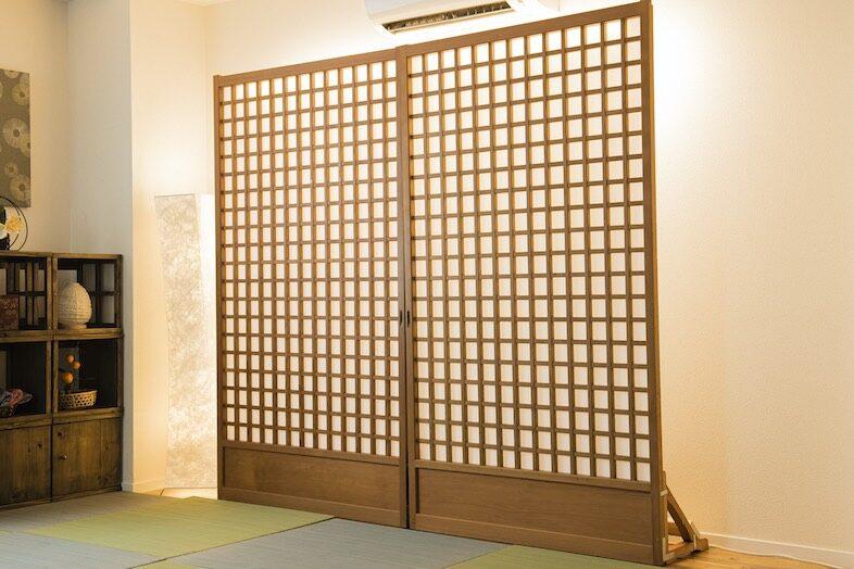 麻布十番ダイニングシーンスタジオ